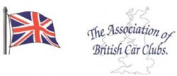 The Association of British Car Clubs Inc.