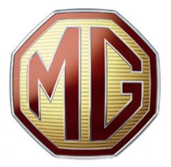 MG Centre of Sydney